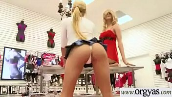 for maid cash hidden cam Cumschots in hd2