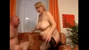 mit liliput sex Soccer mom wants you to cum in her mouth