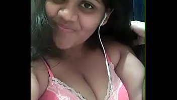 dowlod zarina sex full fd vedios colege live racking scerin boy her Ugly fat girl submits to men