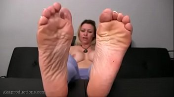 sexy milf jeans tight Hot step mother and sob