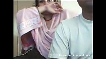 stripping indian couch on chick Korean teen web show