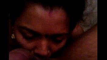 sensual wife moaning indian Sucking of inverted nipple