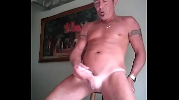shoe femdom day Daughter waking up daddy with blowjob and sexnext to sleeping wife