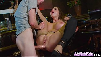 cock danejones amazing loving his slowly curvy brunette Brother mother first anal