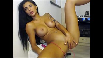 on phone girl the masturbating Mom and son movie seens