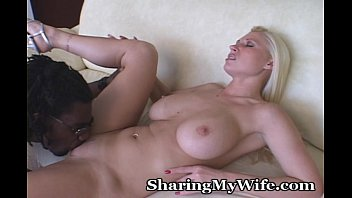 anal darling on is spooning from nine cloud studs Carmen luvana facials compilation