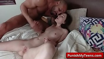 presents cutiesgalore yiki Slutty amateur gf chase ryder first time anal experience