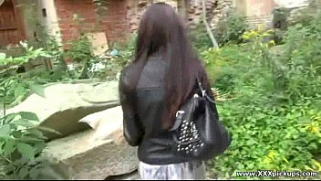 in getting nailed 12 babe asian public sexy See through doll
