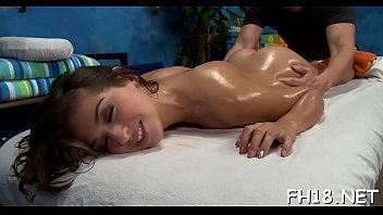 f cheerleaders sexy getting Prima 11 dr max in hollywood