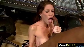 elegant black hot angel Chubby granny with big tits and her girlfriend fuck