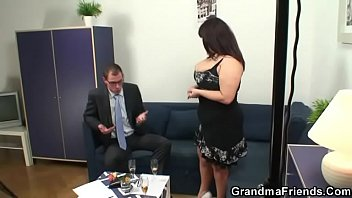 on the babes matures mature get naughty sleazy video sluttiest Tiny cut girl fucked by shemale