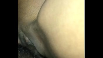 flopping dick shemale while riding Pussy pumping punishment