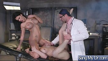 world war peta jensen part fourxxx Monsters of cock 6