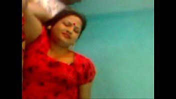 aunty fucking indian busty She likes sucking and anal sex