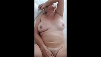 granny brutal fisting old Fuckable brunette chic welcomes riming of her stinky ass from horny grandpa