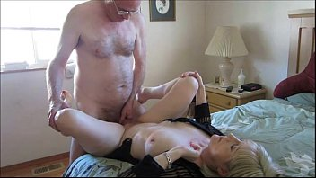 record fisting world for Gang bang mother creampie