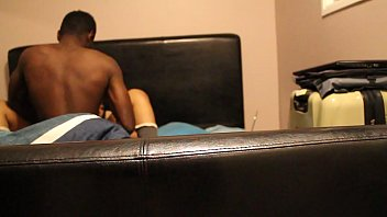seachamateurs video asian black Arpad and mr clean