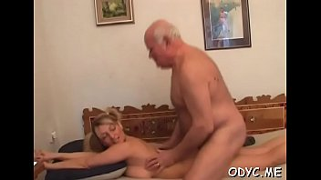rep sex some search Big german woman gets laid