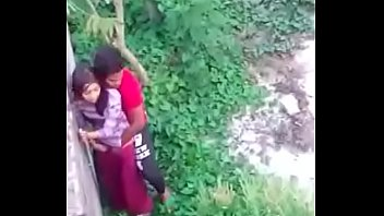 videos tamilnadu sex school girls Amateur webcam show 03