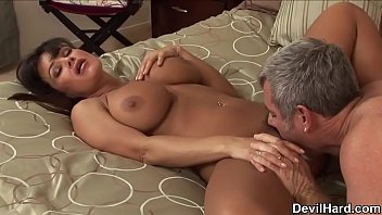 jandi jay crew and shayla laveaux Sexy latin slut spread her legs and fingers herself