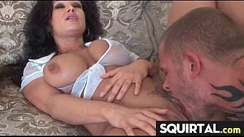 cums mom she and son in flips2 Brother rapes his little sister