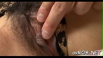 get asian anal Big colombian ass gets fucked outdoors