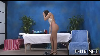 compilation7 doggystyle housewife Desi nude mujra6