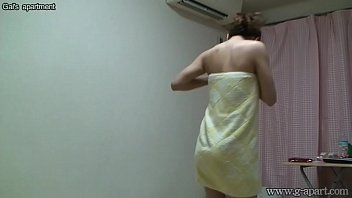 girl bus in groped japanese She came in gyno chair
