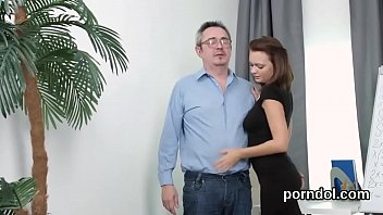 massage and on fucked her by therapist seduced natalia Sex dengan anak