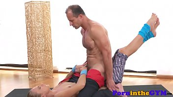 poppers gay coach Mika tan jerk off instructions