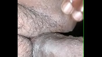 hot heroin jayasudhasex telugu Seachkia is hot for cock on a nice day