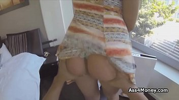 for sex ffm money Muslim young lady fuck by sasur