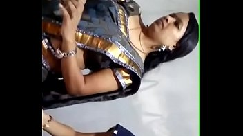 4downlod shikayat hai mp tumse Vera 535 porno