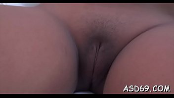and gay tap ride Public solo insertion4