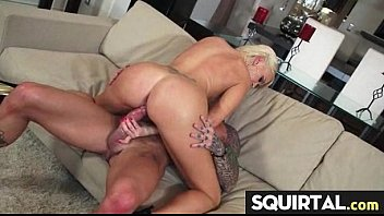 in son cums she flips2 mom and Drunk unwanted rape gangbang and creampied