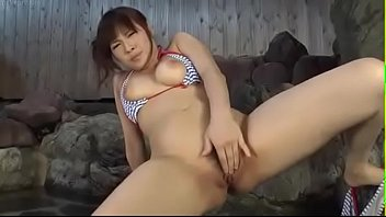 in huge her was nice sweet with fucked boobs gapes bitch Str8 boy piss