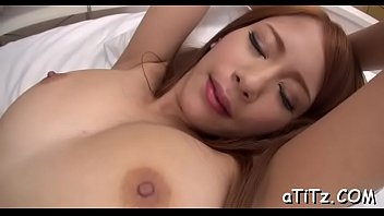 20videos 20wife 20law 20father 20bath 20sex 20in japanese 20taking 20and Massage therapist with big boobs put them to work