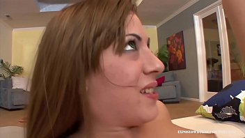 olivia olovely bros ass bang parade Three girl hungry for the same cock