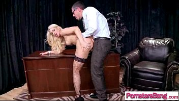 anikka albrite pov Hollywood actress raped video