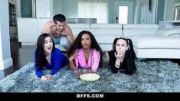 wedding orgy 3 swedish Passed out dtunk gets creampie