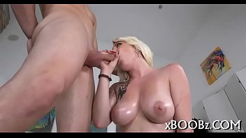 reverse ride cock Asian cutie gets punished by a dude