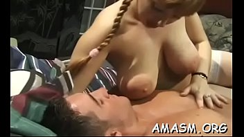 gay facesitting 1 Cumshot head bus