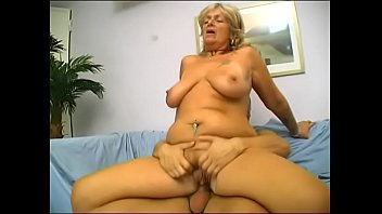 movies sax hot Jacking off until cums