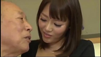 250 love jav story Getting the best from both holes