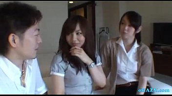 guys sleeping cock suck cougars Japanese schoolgirls abused with torture