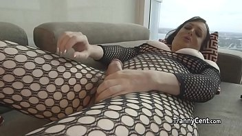 lingerie in bf shemale dresses Fuck daughter and mother is sleeping nearby on bus 03 tub8