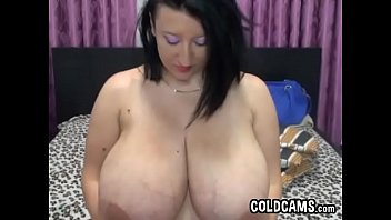 stamp tramp luzvelle Black mother screams cumming on her son dick4