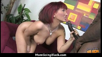 eating shit moms Bbw fucked compilation