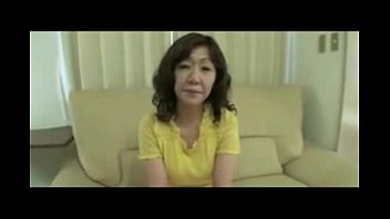 mature bdsm mother japanese Date with mother