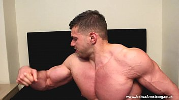 videos trevor muscle porn Mom helps to come out sperm10